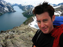 Profile photo of Daniel Peters