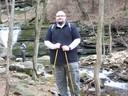 Profile photo of Eric Ragle