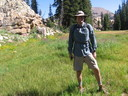 Profile photo of Paul Erickson