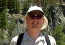 Profile photo of Eric Noble