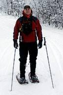Profile photo of Ken Cardwell