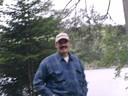 Profile photo of Dan Bellows