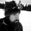 Profile photo of Andrew Badenoch