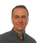 Profile photo of David Thomas