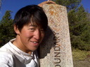 Profile photo of Heesoo Chung