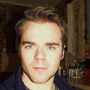 Profile photo of Jacob Lunniss
