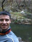 Profile photo of jason quick