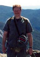 Profile photo of John DeHaan