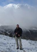 Profile photo of Jeff Howell
