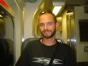 Profile photo of Jeremy Gerloff