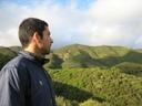 Profile photo of Jeff Ishaq