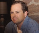 Profile photo of James Pitts