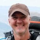 Profile photo of Aaron Savka