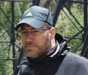 Profile photo of John Marie
