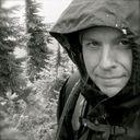 Profile photo of John Westhoff
