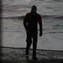 Profile photo of taetum shelyn