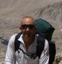 Profile photo of James Siverts
