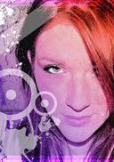 Profile photo of Jen Mills