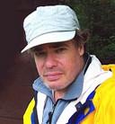 Profile photo of Jim Wood