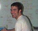 Profile photo of Art L