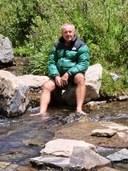 Profile photo of Dale Elleson