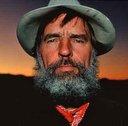 Profile picture of edgar desert rat