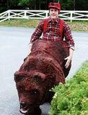 Profile photo of Kyle Krug