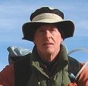 Profile photo of Robert Packard
