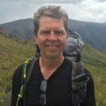 Profile photo of Mark Davis
