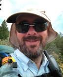 Profile photo of Mark Rash