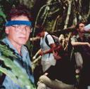Profile photo of Michael Gabel