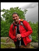Profile photo of Jason Matte