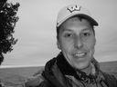 Profile picture of Michael Johnstone