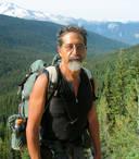 Profile photo of mori costantino