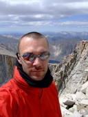 Profile photo of michael watson