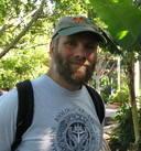 Profile photo of Robert Paul Malchow