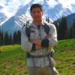 Profile picture of Edward Silva