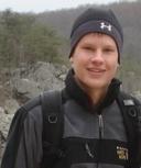 Profile photo of Pete Zseleczky