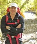 Profile photo of John Fitzpatrick