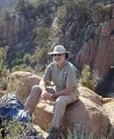 Profile photo of Dan M