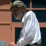 "Profile photo of Detlef Koerner ""Hamburger"""