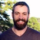 Profile photo of Tyler Sanford