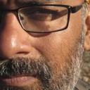 Profile photo of Sukhwant Jhaj
