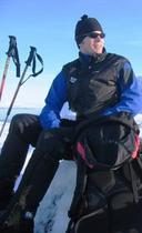 Profile photo of Matthew Dina