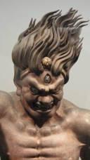 Profile photo of David Heath