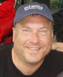Profile photo of Steve Parr