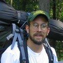 Profile photo of SHAWN HILL