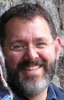 Profile photo of Scott Seigel