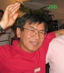 Profile photo of Yukio Yamakawa
