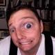 Profile photo of Timothy Akin